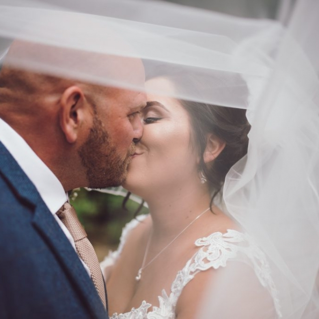 Sheffield Wedding Photographer, South Yorkshire Wedding Photographer, Chesterfield Wedding Photographer, quirky wedding photography, candid wedding photography
