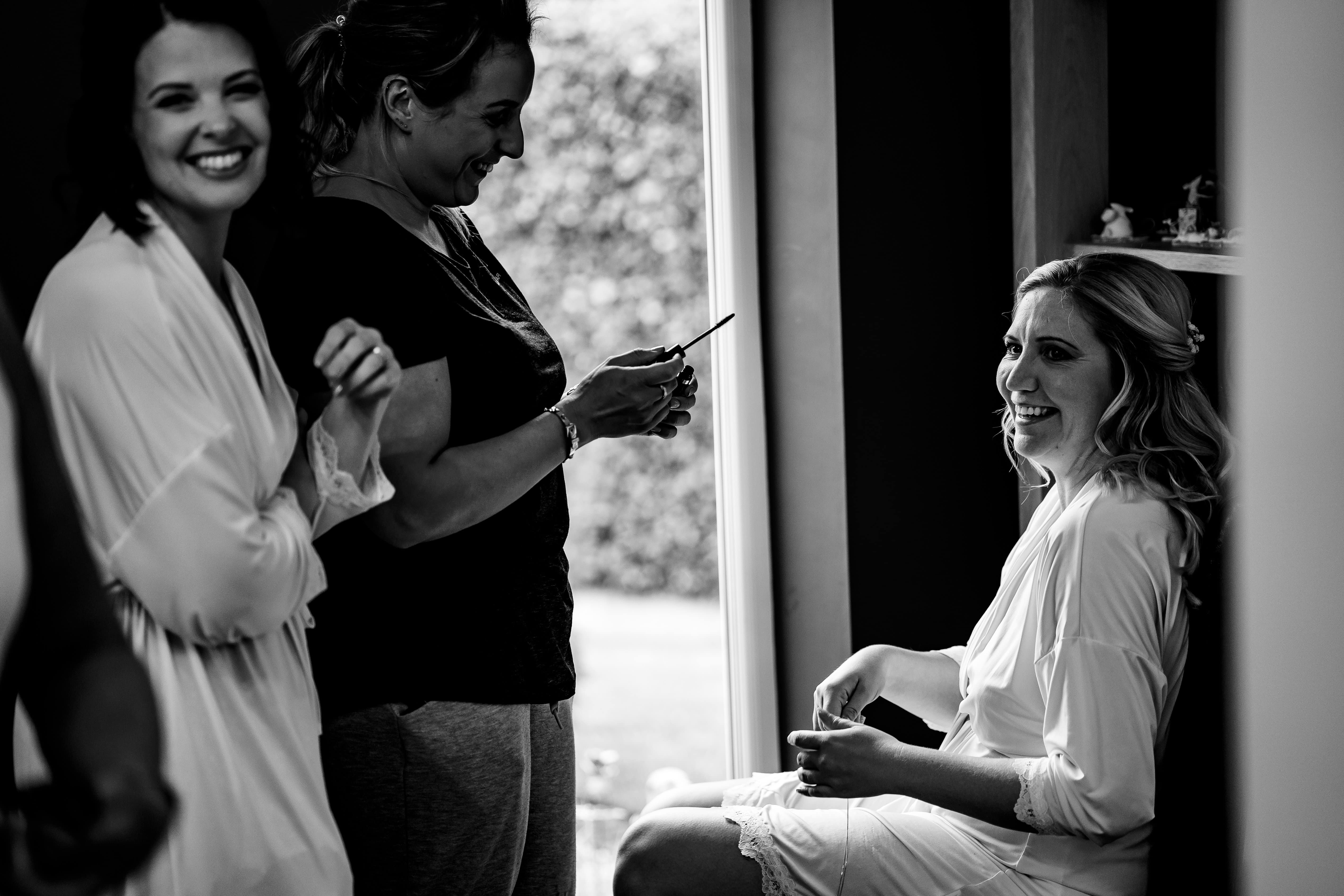 Bride, Candid, Derbyshire, Derbyshire wedding photographer, documentary, award winning photographer, weddings, wedding day, wedding photographer near me, Nottinghamshire wedding photographer, Nottingham Wedding Photographer, Norwood Park Wedding Venue