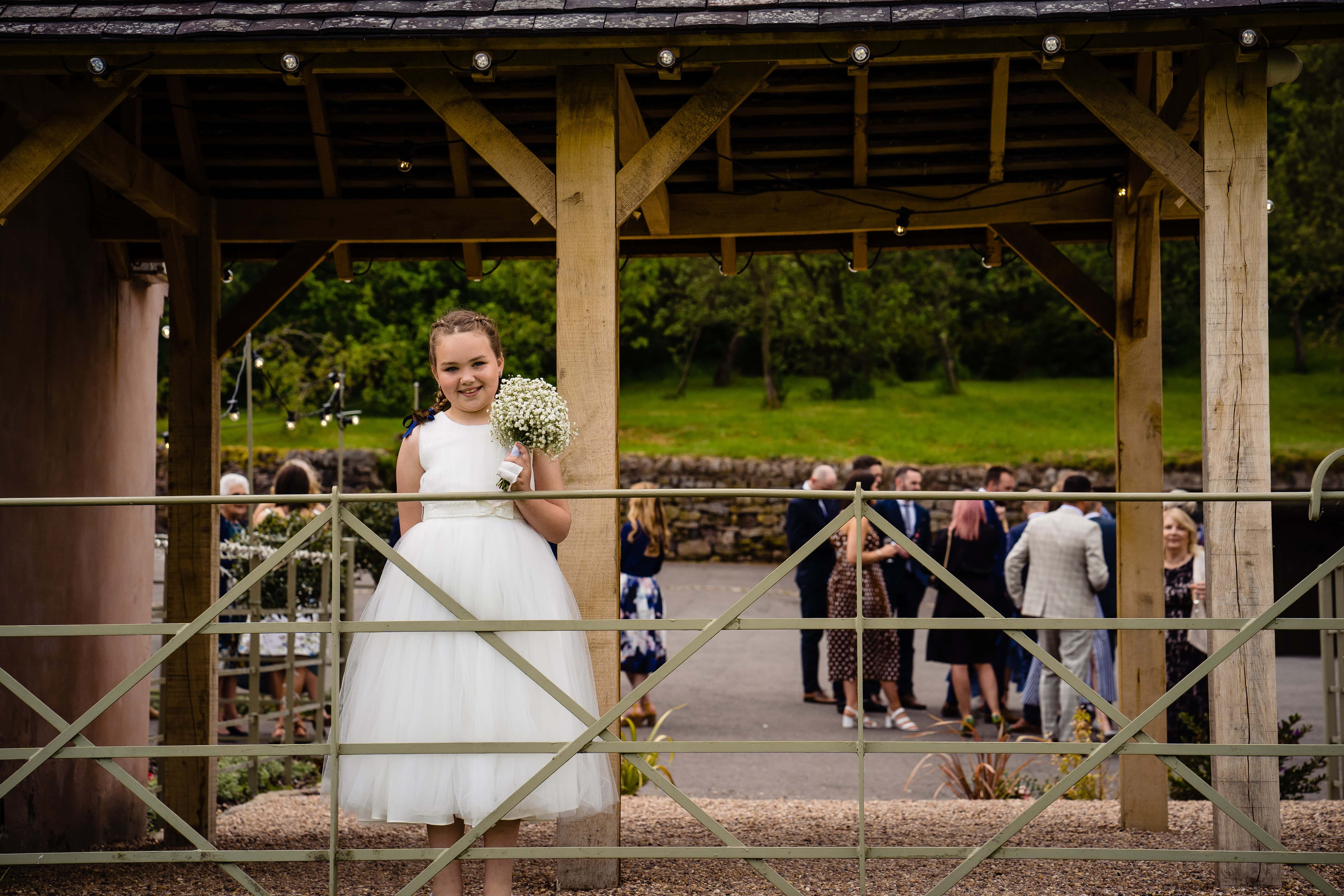 Bride, Candid, Derbyshire, Derbyshire wedding photographer, documentary, White Hart weddings, wedding day, wedding photographer near me, staffordshire wedding photographer, Leek Wedding Photographer, Ashes Barn Wedding