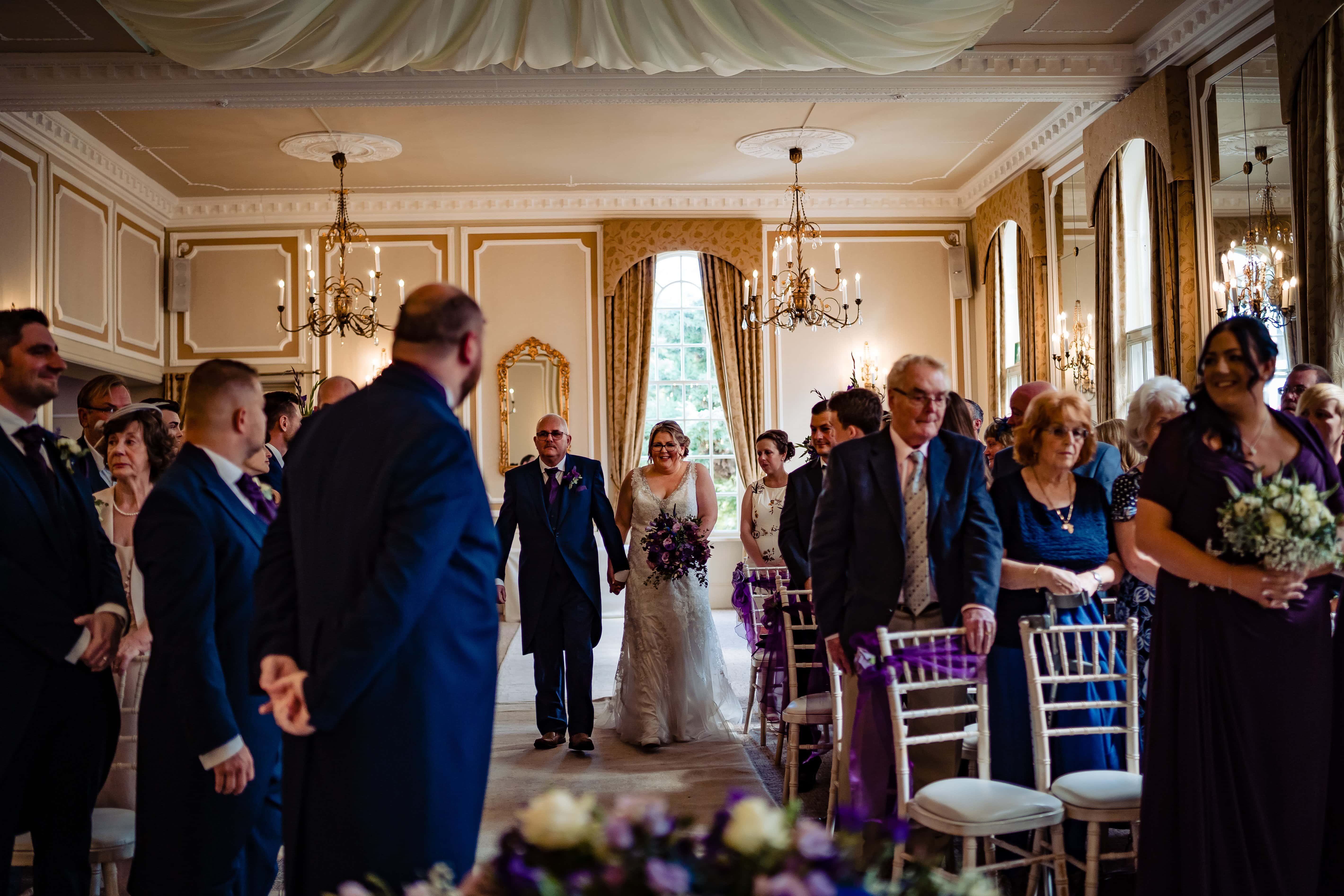 chesterfield wedding photographer, ringwood hall weddings, derbyshire wedding photographer, candid wedding photographer, documentary pictures, cheap wedding photographer, wedding photographer near me