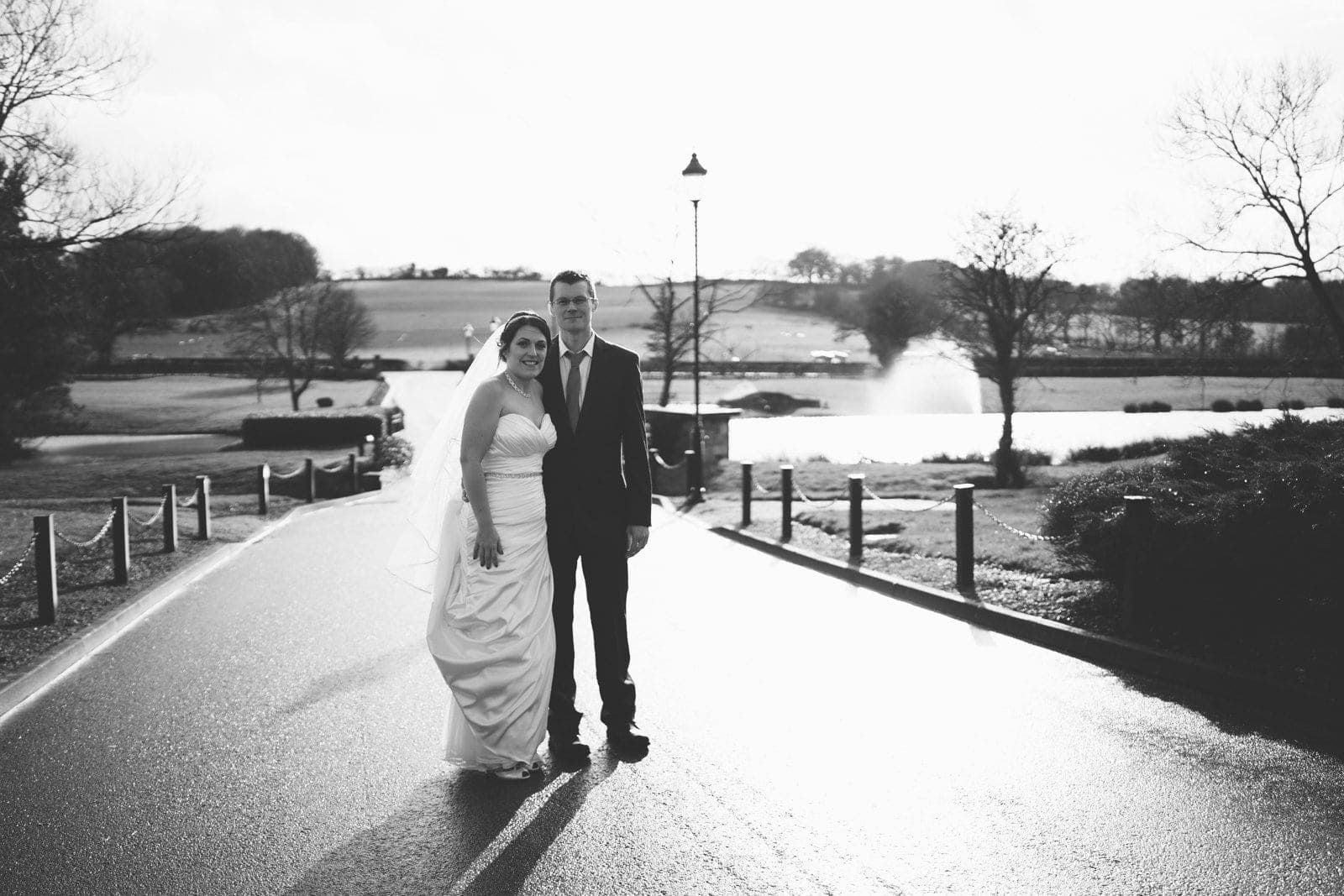 chesterfield wedding photographer, derby weddings, horlsey lodge