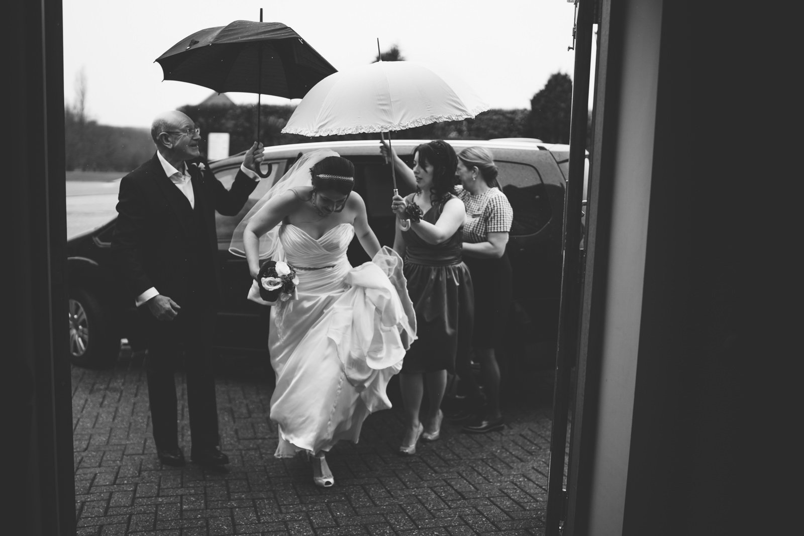 horsley lodge weddings, derbyshire weddings, derby wedding photographer