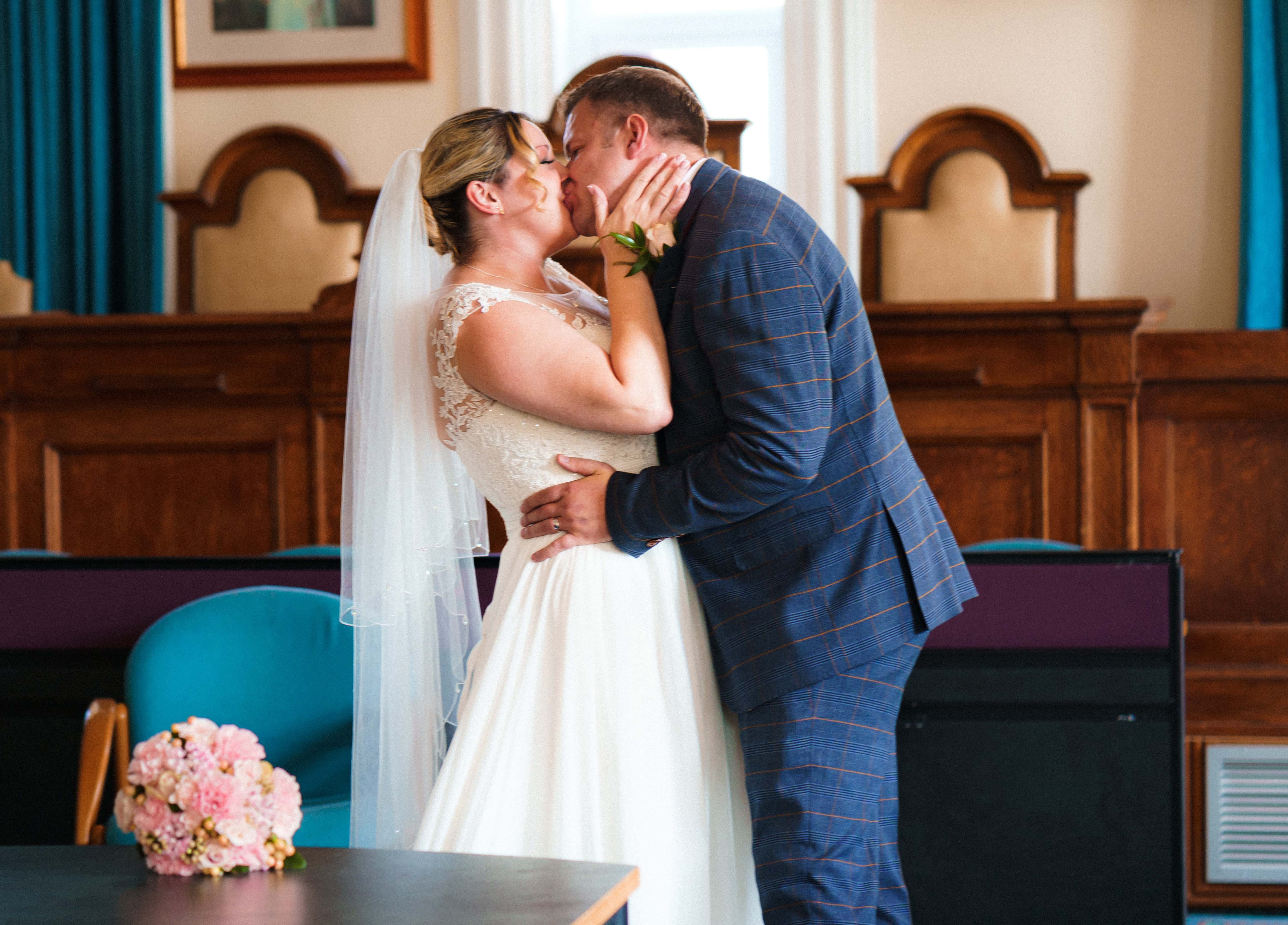 Ripley Wedding Photographer, Derbyshire wedding photographer, local photographer